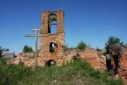 Рославль. Воскресения Словущего, церковь