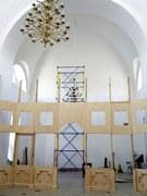 Церковь Успения Пресвятой Богородицы - Аксай - Аксайский район - Ростовская область