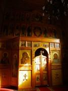 Семиозерье. Седмиозерской иконы Божией Матери, церковь