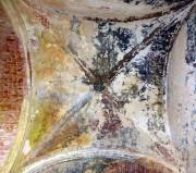 Церковь Казанской иконы Божией Матери - Красное - Кимрский район - Тверская область