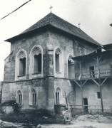 Церковь Константина и Елены - Хотин - Хотинский район - Украина, Черновицкая область