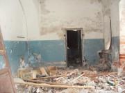 Сретенский монастырь - Кашин - Кашинский городской округ - Тверская область