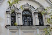 Кашин. Сретенский монастырь. Собор Сретения Господня