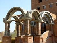 Церковь Благовещения Пресвятой Богородицы - Тюмень - г. Тюмень - Тюменская область