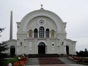 Брест. Николая Чудотворца, собор