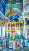 Кафедральный собор Николая Чудотворца - Чистополь - Чистопольский район - Республика Татарстан