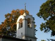 Церковь Покрова Пресвятой Богородицы - Новопокров - Можайский городской округ - Московская область