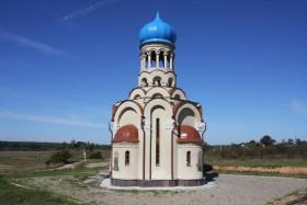 Регистрация в каталогах Ельня договор разработка и продвижение сайтов москва