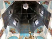 Тамбов. Покрова Пресвятой Богородицы, собор