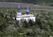 Церковь Михаила Архангела - Росляково - г. Североморск и Североморский район - Мурманская область