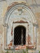 Церковь Успения Пресвятой Богородицы - Присеки - Бежецкий район - Тверская область