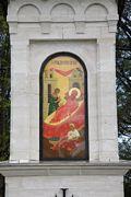 Часовня Рождества Пресвятой Богородицы - Суздаль - Суздальский район - Владимирская область