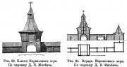 Николаевский Корельский монастырь - Северодвинск - г. Северодвинск - Архангельская область