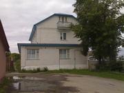 Иоанно-Кормянский женский монастырь - Корма - Добрушский район - Беларусь, Гомельская область