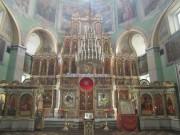Иваново. Илии Пророка, церковь
