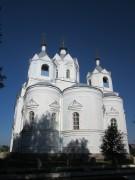 Демидов. Успения Пресвятой Богородицы, церковь