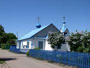 Церковь Покрова Пресвятой Богородицы - Советский - Выборгский район - Ленинградская область