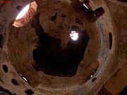 Церковь Успения Пресвятой Богородицы - Велилы - Маревский район - Новгородская область