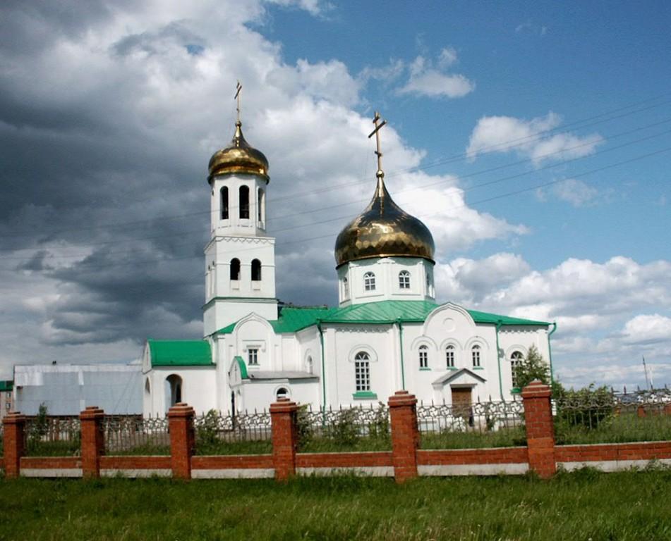 Татарстан знакомства району по нурлатскому