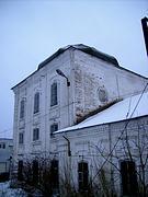 Церковь Гавриила Архангела - Вологда - Вологда, город - Вологодская область