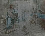 Церковь Спаса Всемилостивого - Вяз - Кирово-Чепецкий район - Кировская область