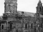 Кафедральный собор Жён-мироносиц - Баку - Азербайджан - Прочие страны