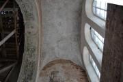 Маклаково. Александро-Невский монастырь. Церковь Александра Невского