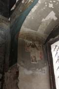 Церковь Казанской иконы Божией Матери на Торгу - Вологда - г. Вологда - Вологодская область