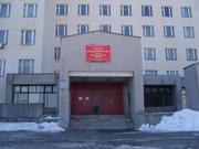 Домовый храм Луки (Войно-Ясенецкого) - Владивосток - г. Владивосток - Приморский край