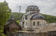 Петропавловск-Камчатский. Александра Невского, церковь