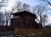 Марфо-Мариинский женский монастырь.Часовня Александра Невского - Владивосток - г. Владивосток - Приморский край