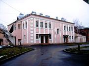 Вознесенский монастырь - Тамбов - Тамбов, город - Тамбовская область