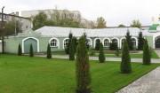 Вознесенский монастырь - Тамбов - г. Тамбов - Тамбовская область