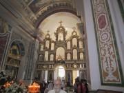 Кафедральный собор Александра Невского (воссозданный) - Симферополь - г. Симферополь - Республика Крым