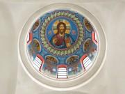 Немчиновка. Рождества Христова, церковь