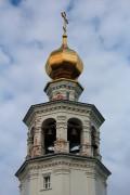 Церковь Троицы Живоначальной - Архангельск - г. Архангельск - Архангельская область