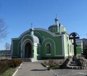 Церковь Иоанна Кормянского - Гомель - г. Гомель - Беларусь, Гомельская область