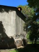 Бишкек. Николая Чудотворца, церковь