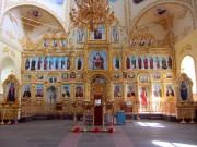 Горохово. Казанской иконы Божией Матери, церковь