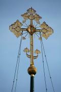 Церковь Николая Чудотворца (Николы Пенского) - Ярославль - г. Ярославль - Ярославская область