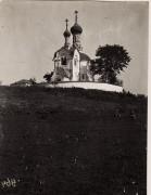 Владимир-Волынский. Василия Великого, церковь