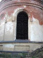 Церковь Троицы Живоначальной - Троицкое - Новохопёрский район - Воронежская область