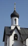 Церковь Новомучеников Подольских - Шишкин Лес - Подольский район - Московская область