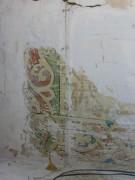 Курковицы. Пятогорский монастырь. Церковь иконы Божией Матери