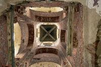 Церковь Корсунской иконы Божией Матери - Дегтево - Ярославский район - Ярославская область