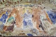 Церковь Успения Пресвятой Богородицы - Щучье - Осташковский район - Тверская область