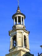 Церковь Климента Папы Римского - Торжок - Торжокский район и г. Торжок - Тверская область