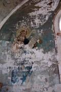 Церковь Казанской иконы Божией Матери - Крыловка - Новоусманский район - Воронежская область