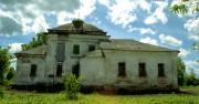 Церковь Михаила Архангела - Калитеево - Собинский район - Владимирская область