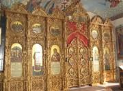 Собор Вознесения Господня - Боровецкое - г. Набережные Челны - Республика Татарстан